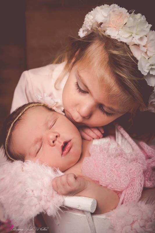 bambini dormono 12 ore a notto